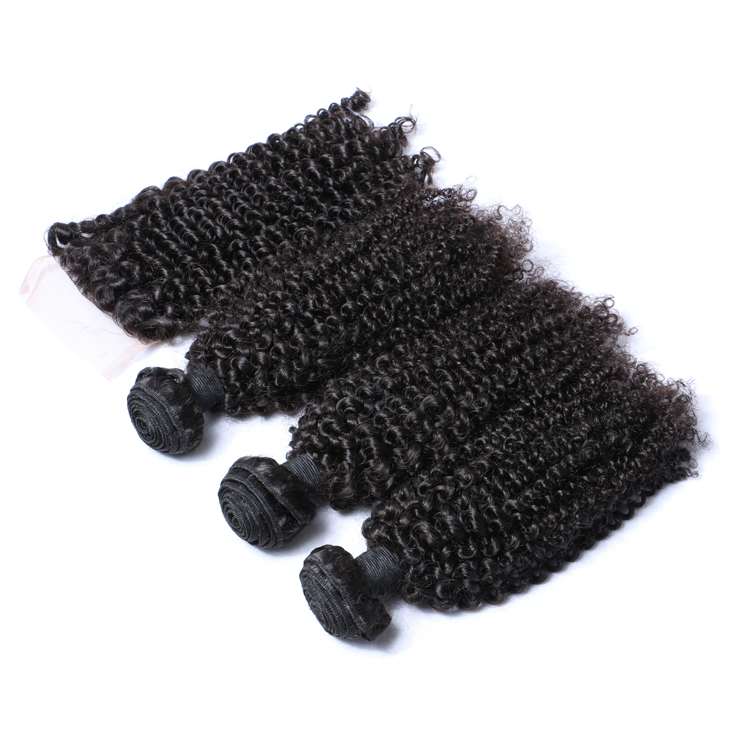 Brazilian hair and peruvian cheap human hair weft bundles SJ00109