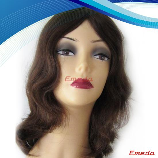 jewish wig in stock
