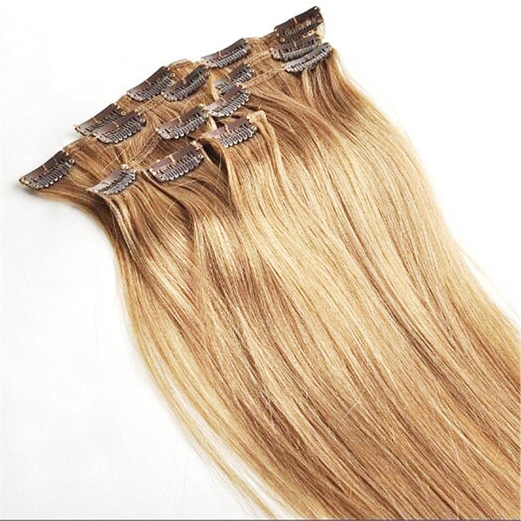 Mongolian Double Drawn Virgin Remy Quality Best Cl...</>