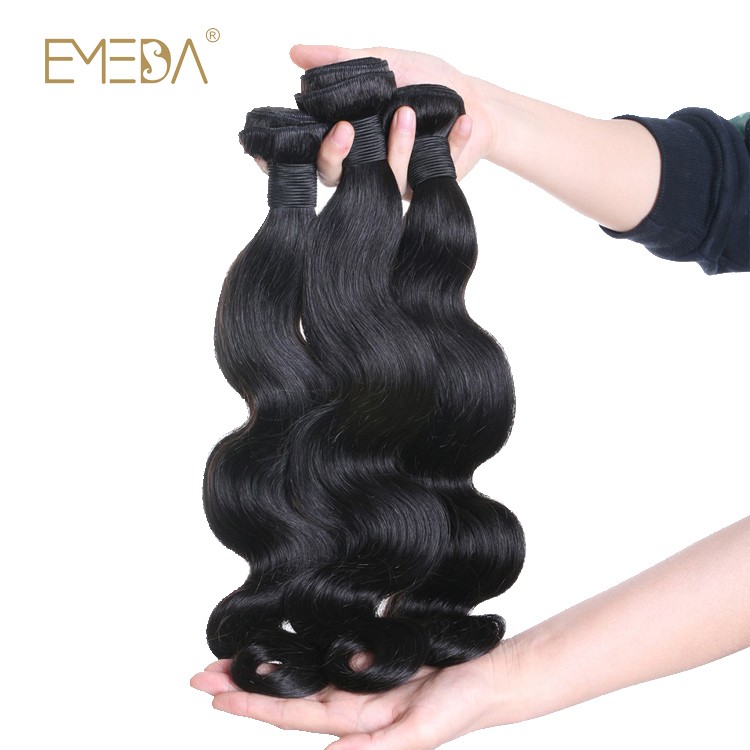 Wholesale Real 100 Malaysian Hair For Sale 3 Bundles of Virgin Cuticle Aligned Hair Weave LM430