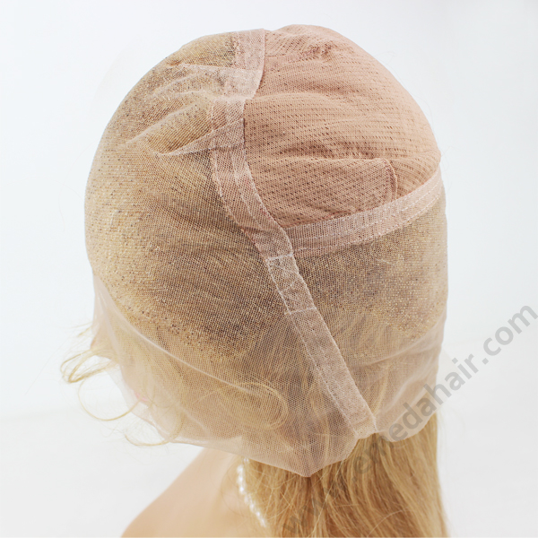 613 360 lace wig,indian curly full lace wig,80 density remy hair wig hn308